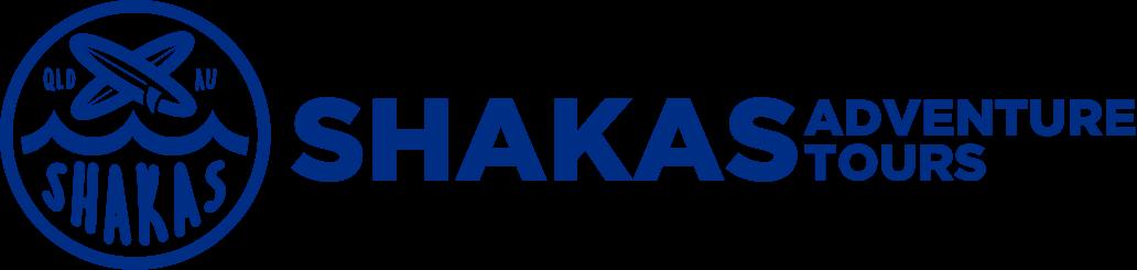 Shakas Adventure Tours